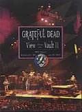 Grateful Dead - View from the Vault II