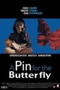 A Pin for the Butterfly