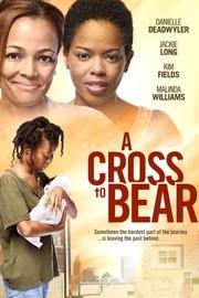 A Cross to Bear