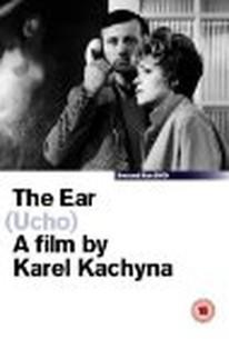 The Ear (Ucho)