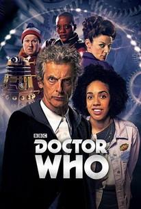Doctor Who Season 10 Christmas Special.Doctor Who Season 10 Rotten Tomatoes