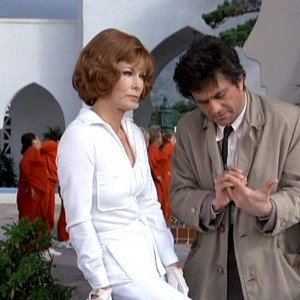 Columbo - Season 3 Episode 1 - Rotten Tomatoes