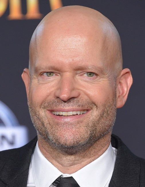 Marc Forster Rotten Tomatoes