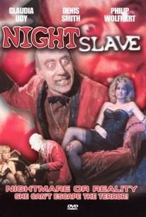 Night Slave