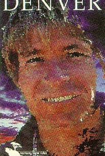 John Denver: A Portrait