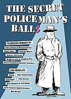 Secret Policeman's Ball