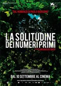 La solitudine dei numeri primi (The Solitude of Prime Numbers)