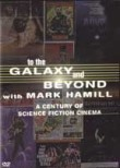 To the Galaxy and Beyond with Mark Hamill (Hollywood Aliens & Monsters)