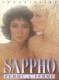 Sappho: Femme-A-Femme