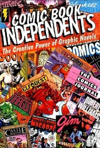 Independents
