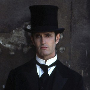 Sherlock Holmes and the Case of the Silk Stocking (2004) - Rotten