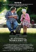 La t�te en friche (My Afternoons with Margueritte)