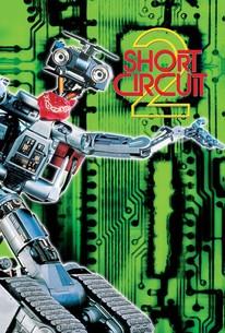 short circuit torrents