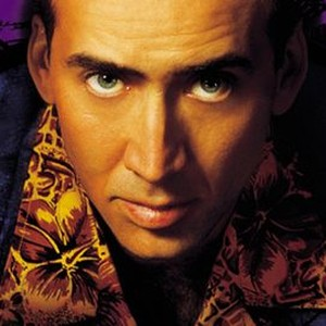 flower and snake movie streaming