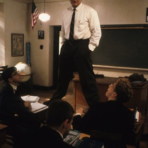dead poets society movie quotes rotten tomatoes dead poets society