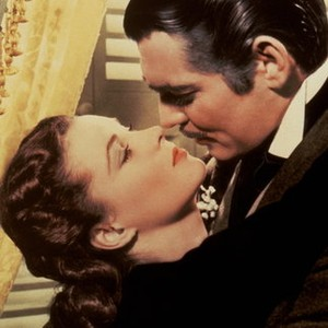 gone with the wind 1939 rotten tomatoes