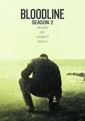 Bloodline: Season 2