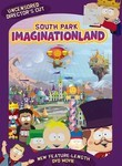 South Park: Imaginationland: The Movie