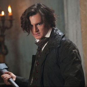 Abraham Lincoln: Vampire Hunter (2012) - Rotten Tomatoes