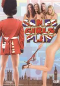 The Games Girls Play