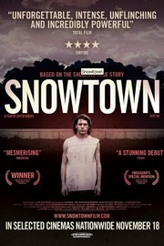 The Snowtown Murders