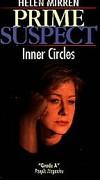 Prime Suspect - Inner Circles
