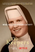 The Keepers: Miniseries