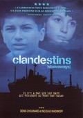 Clandestins