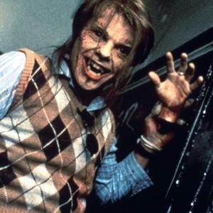 976 Evil 1989 Rotten Tomatoes 976-EVIL