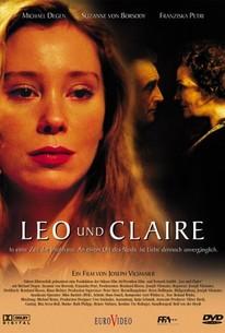 Leo und Claire (Leo & Claire) (One Kiss)