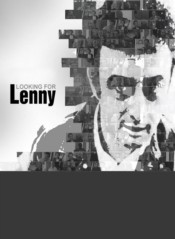 Looking For Lenny