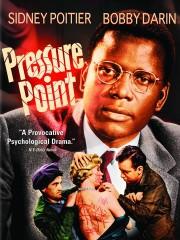 Pressure Point