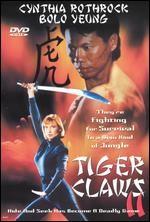 Tiger Claws II