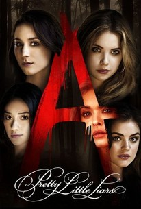 Pretty Little Liars Season 6 Episode 2 Rotten Tomatoes