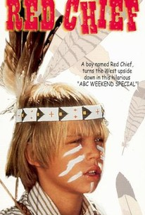Revenge of Red Chief
