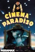 Cinema Paradiso (Nuovo Cinema Paradiso)