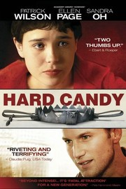 Hard Candy (2006)