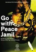 Go With Peace Jamil (Ga med fred Jamil - Ma salama Jamil)