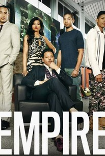 empire season 2 episode 1 kickass