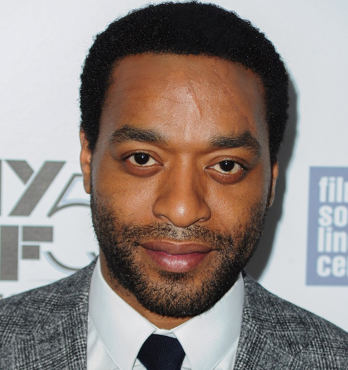 chiwetel ejiofor - photo #7