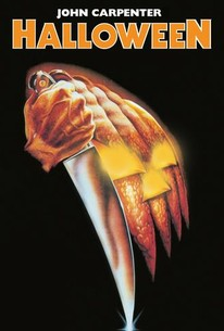 Halloween 1978 Movie Poster.Halloween 1978 Rotten Tomatoes