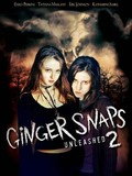 Ginger Snaps II: Unleashed