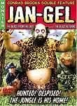 Jan-Gel: The Beast of the East