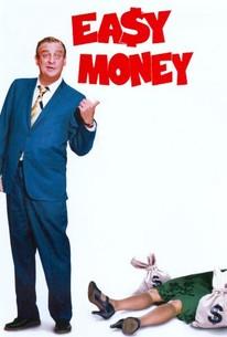 Easy Money 3 Stream