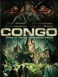 Congo
