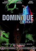 Dominique (Avenging Spirit) (Dominique Is Dead)