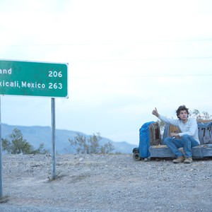 into the wild trailer download