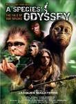 Species' Odyssey