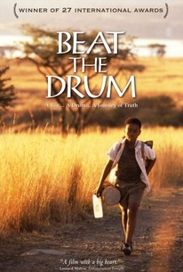 Beat the Drum