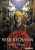 War Requiem